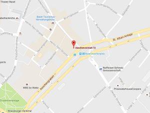 map_Aeschenplatz