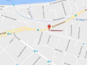 map_gellertstrasse_1