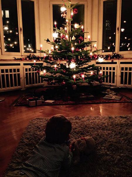 weihnachtsbaumbasel_kundenfoto_3